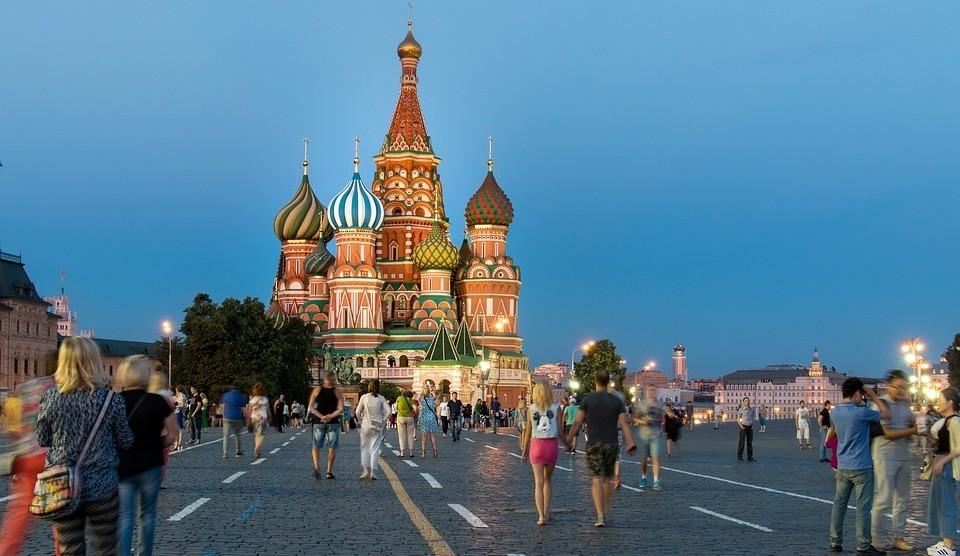 Онлайн займы казахстан список
