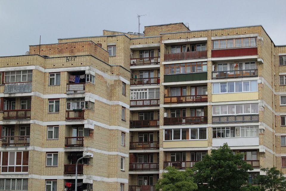 Оаэ стоимость квартир бургас апартаменты у моря купить