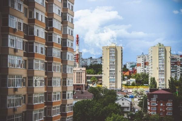 Более 278 тысяч ставропольских семей недовольны жилищными условиями